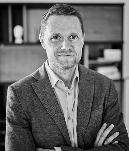 Janne Orava